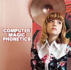 Computer MagicがアパレルブランドMILKFED.の2013 HOLIDAYアンバサダーに就任!!