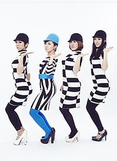 """ズクナシ [ズクナシ """"SING""""TOUR 2013 FINAL 〜SUPER MONDAY SOUL SHOW〜]at 東京"""