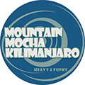 20131205_mmk_badge