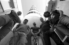 正統派イタリア産ジャズ・バンド、ベラルディ・ジャズ・コネクション、創業130周年を迎えるブルガリが開催するイタリアン・ジャズ・ラウンジに出演決定!