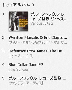 20140214_itunes-ranking-blues