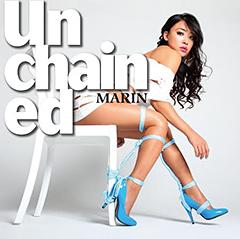 デビュー・アルバム『Unchained』で話題沸騰中なMARINのツアーが間もなくスタート!