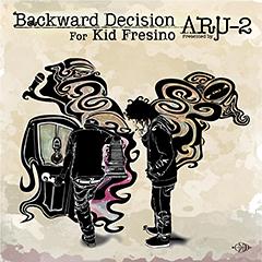 Fla$hBacksのKid Fresinoとのジョイント・アルバムも話題なビートメイカー、Arμ-2が「LOW END THEORY JAPAN -Spring 2014 Edition-」に出演決定!Budamunk、Green Butterも出演!