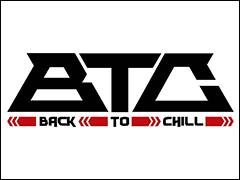 GOTH-TRADが率いるパーティー、Back To Chillの100回記念パーティーが5/1に開催!GWには名古屋でのイベントに出演も!