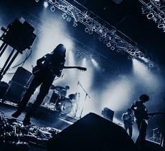 OGRE YOU ASSHOLE、バンド史上初となるライブアルバム『workshop』をいよいよ来週6/17(水)にリリース!アルバム内容をダイジェストしたスペシャル映像を公開!