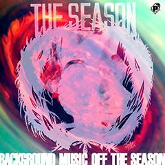 """febbのデビュー・アルバム『THE SEASON』のインスト・アルバムが完全限定生産でリリース決定!KEN SPORTのプロデュースによる新曲""""WHATS GOOD""""収録!"""