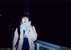 新作「いじわる全集」が大変好評な柴田聡子、8/11に日本橋公会堂でレコ発ワンマンライヴが決定!また、本人が撮影・編集したトレイラー映像がアップ!