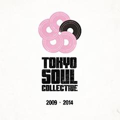 Nao Yoshiokaら日本人実力派シンガーがSOULの名曲をカバー!SWEET SOUL RECORDSの人気コンピシリーズから選りすぐった良曲揃いのベスト盤本日デジタル先行解禁!