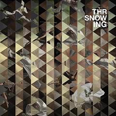 明日デビュー・アルバムをリリースする話題の新人Throwing Snow。BBCで放送されたスタジオライヴの映像が公開中!