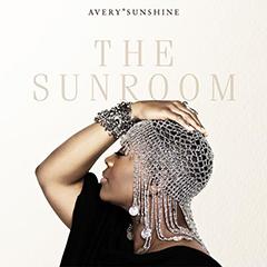 デビュー作にRoy Ayersが参加し話題を呼んだAvery*Sunshineの4年ぶりの新作がデジタル先行解禁!