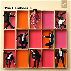 the-bamboos-4