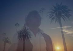 北欧のAOR職人、アンドレ・ソロンコの2ndアルバムが6/18発売決定!新曲MVも到着!