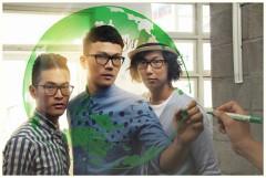 Pヴァインの良質アジア音楽シリーズ「超亜細亜的!」の公式Facebookページがスタート!