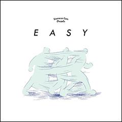 20141011_easy_flyer