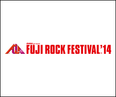 ジョン・バトラー・トリオ、ブラック・キャット・バッパーズ、ブルーズ・ザ・ブッチャー、吉田ヨウヘイgroup、SHOKA OKUBO (BLUES SISTERS) BLUES PROJECT―フジロックフェスティバル'14出演!