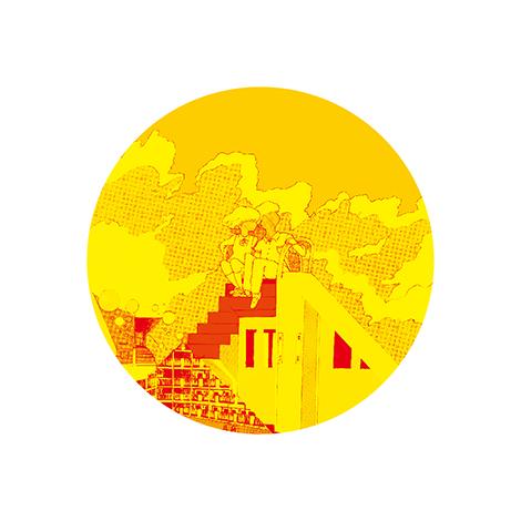 140626_ayu_tokio_tower_sticker_ol