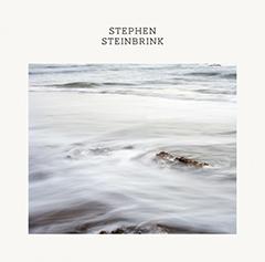 話題のUSドリーミーSSW、Stephen Steinbrinkの新作MVが公開!