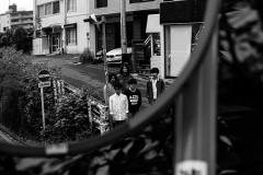 森は生きている、7/12(日)オンエアのα-STATION『Imaginary Line』(DJ:岡村詩野)へゲスト出演!
