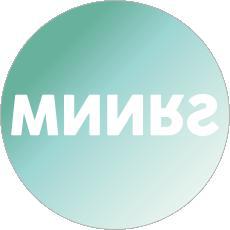 mnnrs_hmv