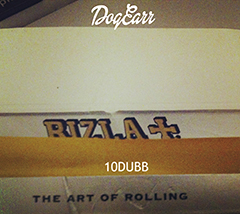 DOWN NORTH CAMPのDJ/ビートメーカー、16FLIPの来年1月にリリースとなるニュー・アルバム『10DUBB』のTrailerが公開!iTunesにてプレオーダー受付中!