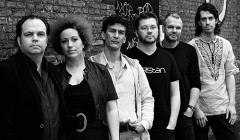 "TOTOのSteve Lukatherも絶賛した""オランダ版インコグニート""Tristanのデビュー作が本日デジタル解禁!"