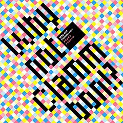 マイス・パレード(Mice Parade)が参加したクラムボンのトリビュート・アルバムの詳細が発表されました!
