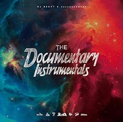 DJ BEERT & Jazadocumentの6月にリリースとなったアルバム『The Documentary』の北海道のラッパーたちによるリミックス版がフリーで公開!REFUGEE CAMPの面々やSALU、HIYADAMらが参加!
