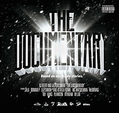 the-documentary-remixes