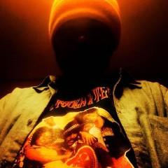 """待望のミックスCD新シリーズ『D.L Presents FREEDOM JAZZ FUNK """"Everything I Dig Gonna Be Funky""""』をタワレコ限定で発売したD.Lの楽曲解説インタビューが公開中!全国発売する新作も発売間近!"""