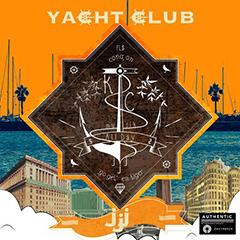 jjj-yacht-club_jk