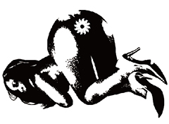 mass-hole_logo