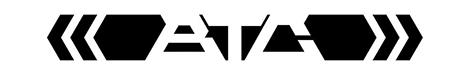 btc_logo2014