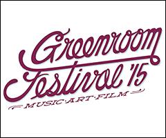 greenroom2015
