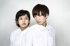 The Wedding Mistakes、Tomggg出演の合同インストア・イベントが4/9(木)タワーレコード渋谷店にて緊急開催決定!