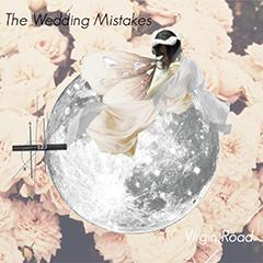 本日店頭入荷日!!  tofubeats、Seihoファン要チェック!【The Wedding Mistakes】2/18(水)『Virgin Road』リリース記念。HMV人気企画・無人島にMiii登場。