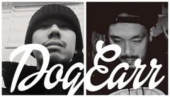 ISSUGIの4枚目のニュー・アルバム、リリース決定!NY在住のDJ SCRATCH NICEとの共作でのリリースとなり、それに先駆けてSCRATCH NICEによるISSUGIのベスト・セレクション的なミックスが期間限定でフリー公開!