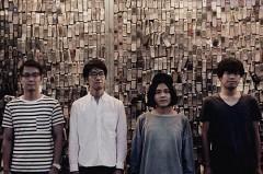 いよいよ4月15日、東京スーパースターズ1stアルバム『告白』発売。ライブ招待券・弾き語りCD-Rなど各特典をチェック願います!!