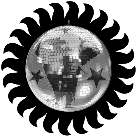 bnh_ball-logo