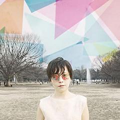 湯川潮音、5.2発売のニューアルバム『セロファンの空』から、「birch」がiTunesで先行配信&アルバムプレオーダー開始!!