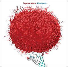 """ニュー・アルバム『Phlowers』が絶賛発売中のLAの才人トーファー・モーから、名曲""""Little House""""の弾き語りMVが到着!"""