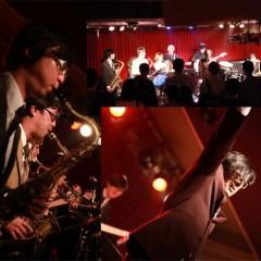 Wools、満を持してのレコ発が9月6日(日)に渋谷7th Floorにて開催!共演はGORO GOLO、小林うてな、DJに入江陽。アルバム・ダイジェスト・ビデオも要チェック!