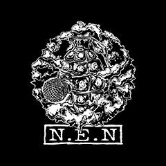 ついにドロップされた1st フル・アルバム『N.E.N』が各方面で話題騒然なN.E.N出演!人気イベント「NEW DECADE」が渋谷AMATE-RAXIにて開催!
