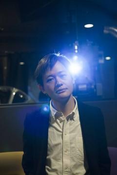 butaji、1stアルバム『アウトサイド』より「Light」の映像が公開。また、新曲「名前のない愛(nameless love)」を発表。