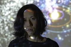 ATPが認めた日本人ソロアーティストGrimm Grimm(グリム・グリム) 「Tell The Truth」のMVがレイン・ダンス・フェスティバルのミュージックビデオ部門にノミネート!!