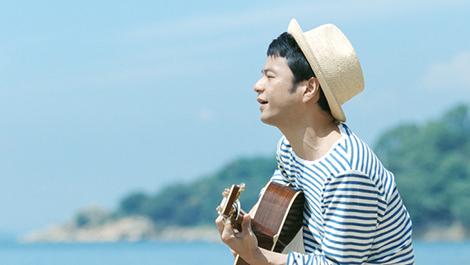 kimyo-reitaro_allfree