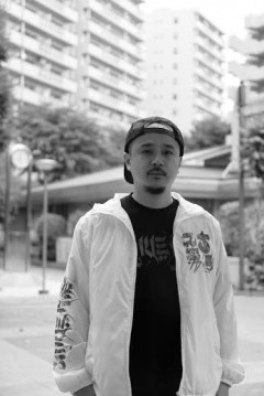 SD JUNKSTAのKOYANMUSIC a.k.a. KYNの初となるプロデュース・アルバム『prelude』のリリースが決定!
