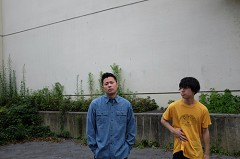 NAHAVAND(ニハーヴァンド)、待望のデビュー・アルバムからミュージックビデオ「27 Club」を公開!