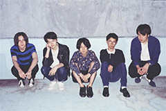 いよいよ来週にリリース迫る、Ykiki Beatの1st Album「When the World is Wide」がiTunes限定でプレオーダー開始!アルバム全曲90秒試聴もできます!