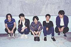 YKIKI BEAT、8/31~9/2で関西/中京地区キャンペーン!