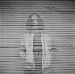 ATPのレーベルからリリースする逆輸入アシッド・フォークGrimm Grimm(グリム・グリム)のデビュー・アルバムから最新MVを英CLASH誌で先行公開!